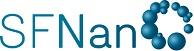 sfnano logo small
