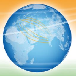 Image-news-India