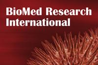 biomed_research_international