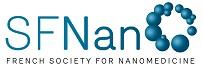 logo_SFNano 203